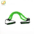 Contact Supplier Confirm Factory Chat Now! Custom 11PCS TPE Gym Elastic Stretch Fitness Resistance Band Set