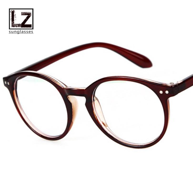 e2d8b4ec80 Blue Frame Mens Reading Glasses