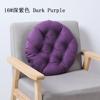 16 # púrpura oscuro