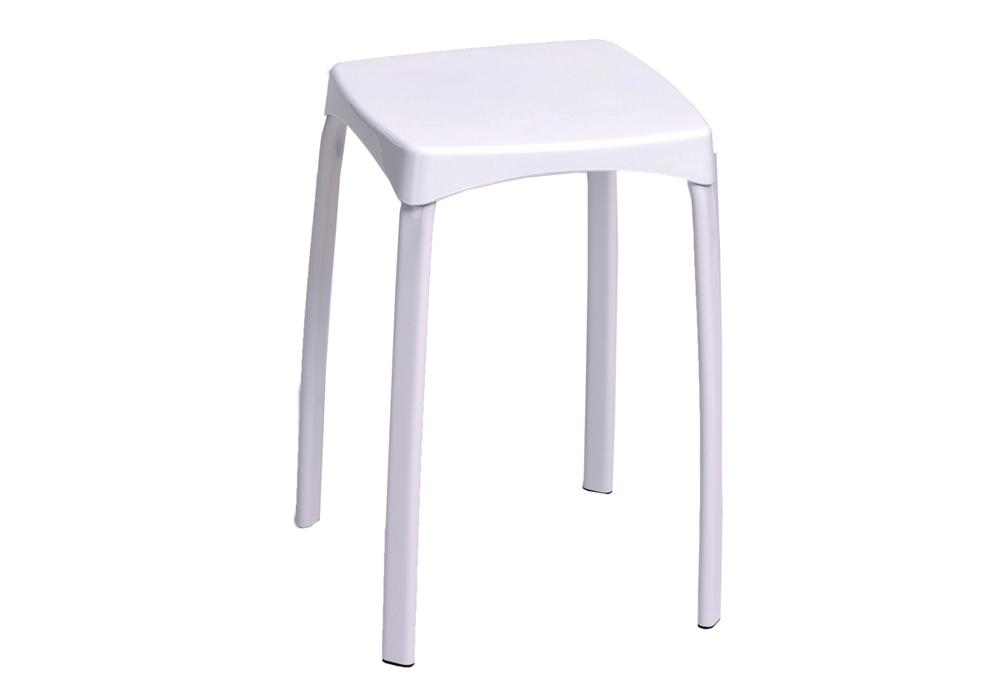 ikea tabouret cuisine chaise haute cuisine ikea chaise haute cuisine ikea tabouret tabouret de. Black Bedroom Furniture Sets. Home Design Ideas