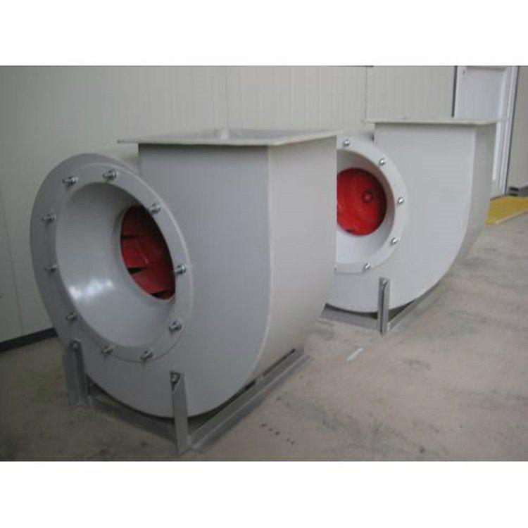 4-72 серии центробежный вентилятор с высокмм давлением