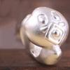 silver6