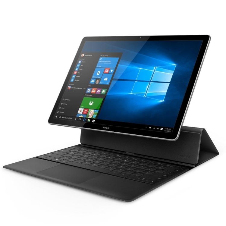 Fornecedor Chinês Huawei Matebook M3 Hz W09 128gb 12 0 Polegadas Janelas Intel Core M3 10 Casa Dual Core Tablet Pc Com O Caso De Teclado Buy Huawei Matebook M3 Tablet Pc 10 Do