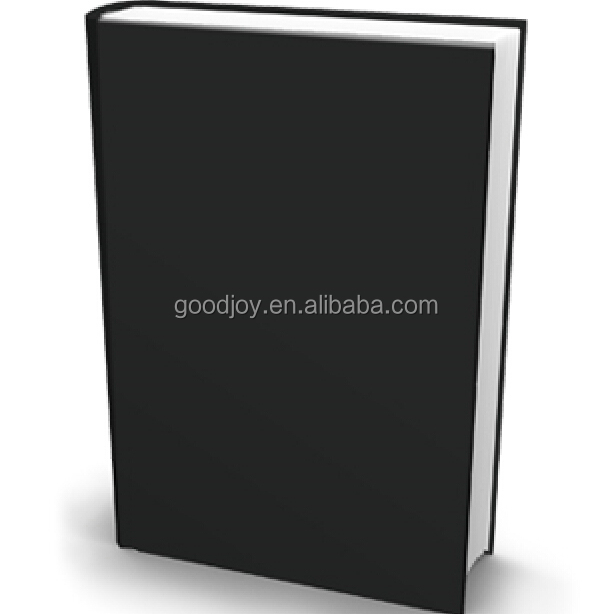 Эластичные объемные чехлы-книжки размера A4 для 6 упаковок