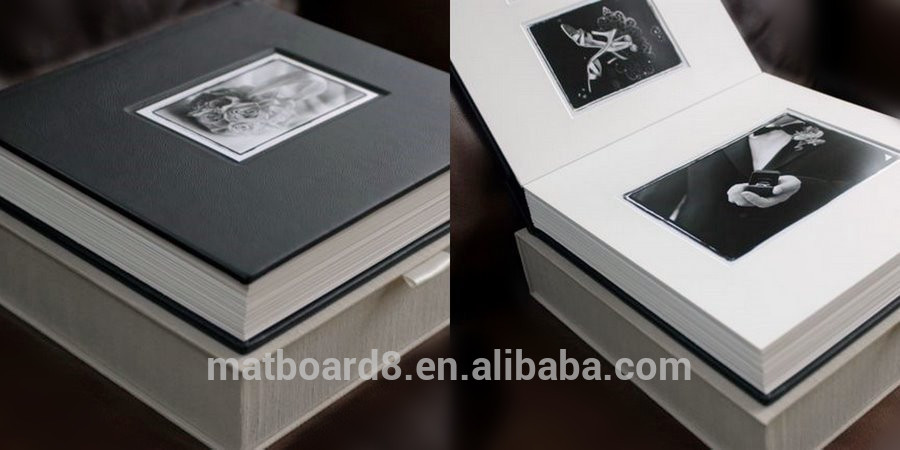 5x7 4x6 Photo Album Professional Wedding Album Buy Photo Album Professional 4 5x6 Photo Album Blank Photo Book Product On Alibaba Com