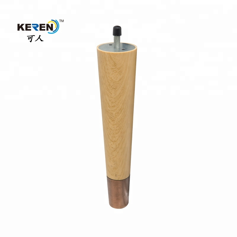 60 35 287 Mmh Unfinished Metal Plastic Furniture Coffee Wood Table Legs With Custom Buy Wooden Furniture Legs Coffee Table Legs Table Legs Product On Alibaba Com