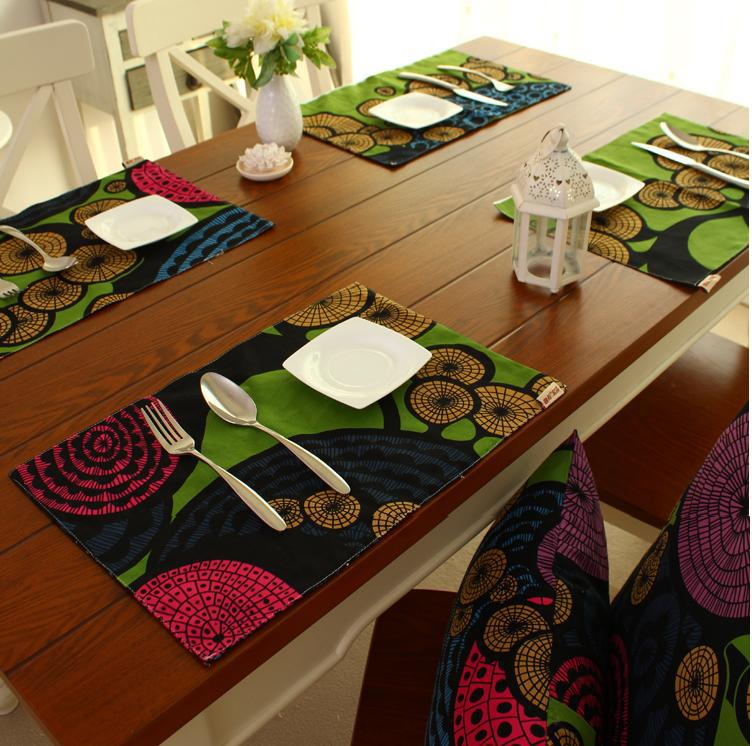 Runners For Kitchen Tables