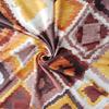 Farbe 5