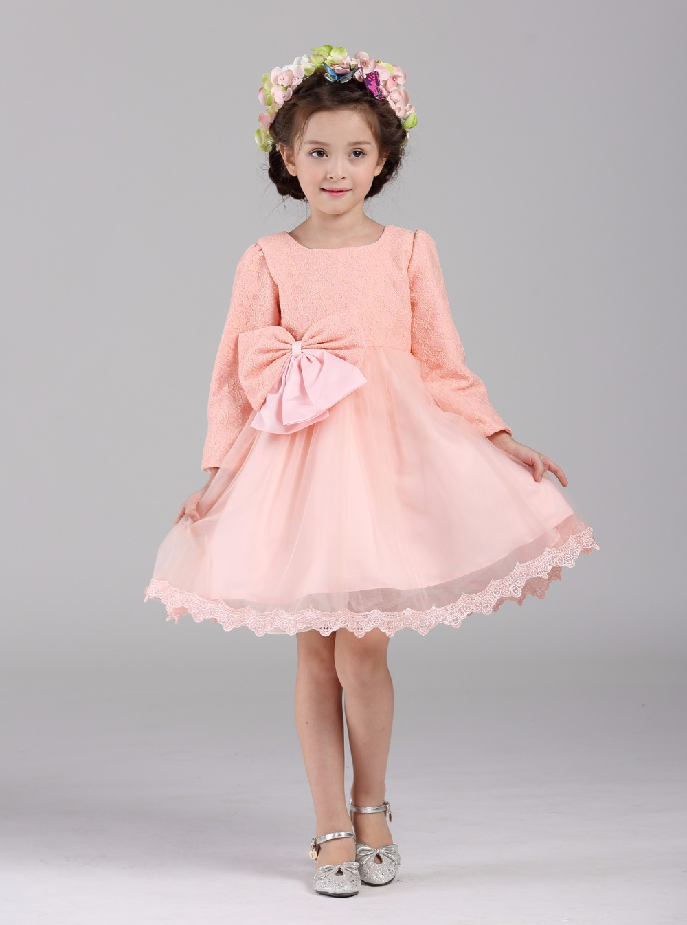 Discover cute and comfortable Girls Long Sleeve Dresses at Hanna Andersson. Our long sleeve dresses come in designs and styles she'll love to wear cpdlp9wivh506.ga Andersson.