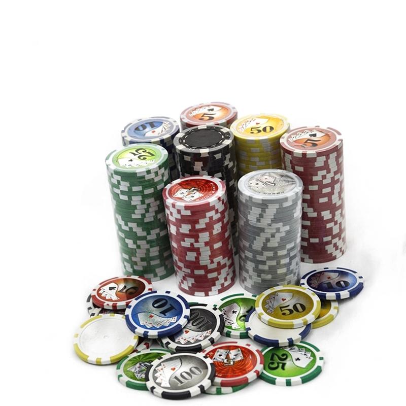 Discount casino chips silver legacy resort casino