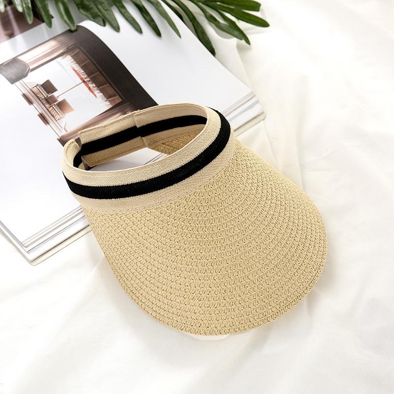 New Style Sun Children Hats Kid Summer Beach Hat
