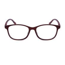 Новые очки для чтения HD полимерные линзы с печатью PC полная оправа Очки для чтения унисекс модные качественные очки для чтения диоптрий 1,0-4,0(China)