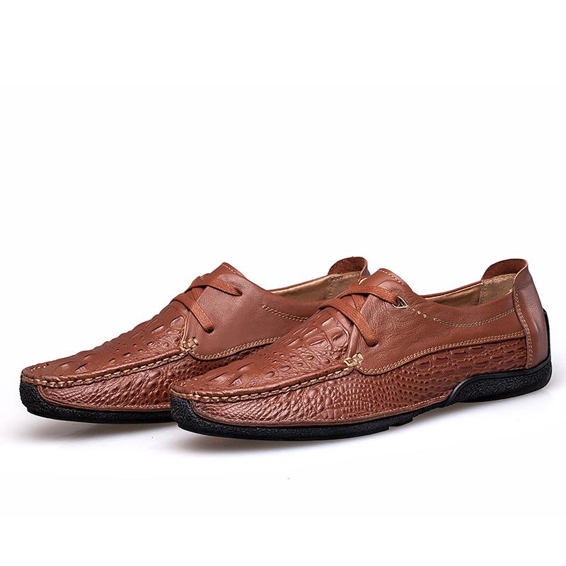 soldes mocassin femme louboutin replica dress shoes for men. Black Bedroom Furniture Sets. Home Design Ideas