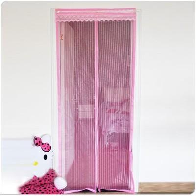 qualit bande magn tique rideau magn tique anti moustiques cran souple magn tique moustiques. Black Bedroom Furniture Sets. Home Design Ideas