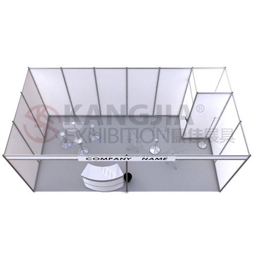 18 Square Meter Aluminum Booth Buy 18 Square Meter Aluminum Booth Product On Alibaba Com