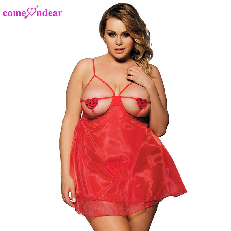 Сексуальное нижнее женское белье в интернет магазине черное кружевное белье вид сзади