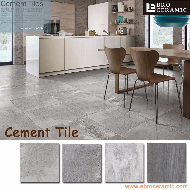 Popular Kitchen Design Floor Tiles Price In Philippines 300x600mm 600x600mm View Floor Tiles Price In Philippines Ebro Ceramic Product Details From Foshan Ebro Ceramic Co Ltd On Alibaba Com