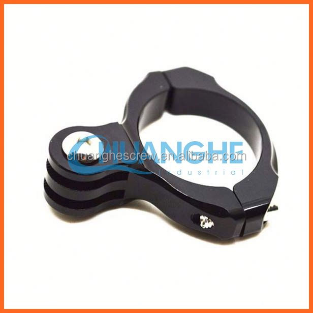 Hot sales!bicycle quick release lever clamps