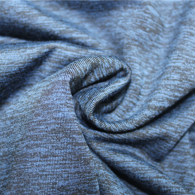 Knitted Textile For Sportswear Tshirt Cationic Two Side Dyes Face Peach Polyester  Fiber Spandex Stripe Elastic - Buy Cationic Two Side Dyes,Polyester  Spandex,Face Peach Product on Alibaba.com