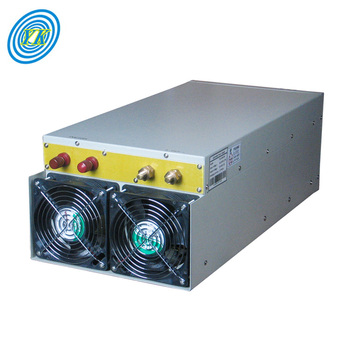 Adjustable dc power supply variable dc power supply 300V 20A