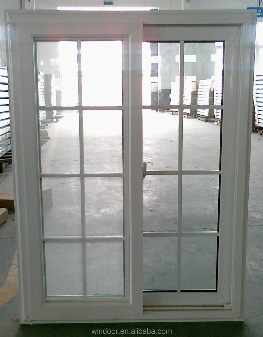 House Design Upvc Low Cost Sliding Windows   Buy Low Cost Pvc Sliding  Window,Pvc Sliding Window,Double Glass Sliding Window Product on Alibaba.com