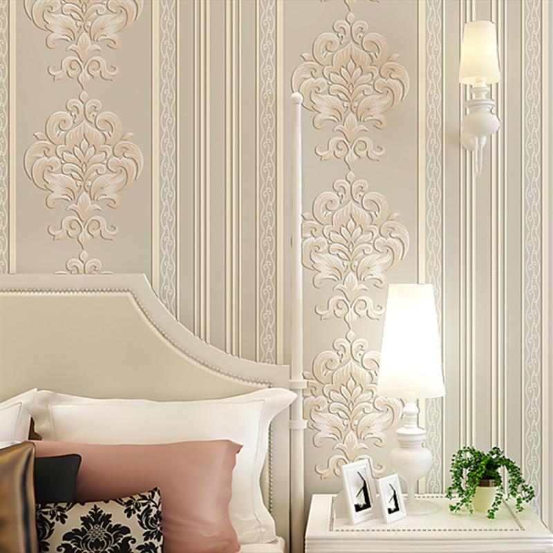 gray paper texture beurteilungen online einkaufen gray paper texture beurteilungen auf. Black Bedroom Furniture Sets. Home Design Ideas