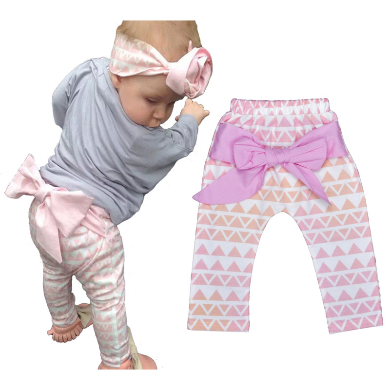 Buy low price, high quality baby harem romper with worldwide shipping on lindsayclewisirah.gq