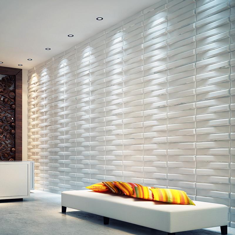 Fibre Wall Panel Material Wallpapers