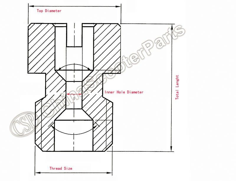 engine diagram ford expl ford engine filter wiring diagram