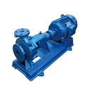 Vibration Sleeve Low Vibration 2hp Water Pump Price India With Reinforcing Sleeve