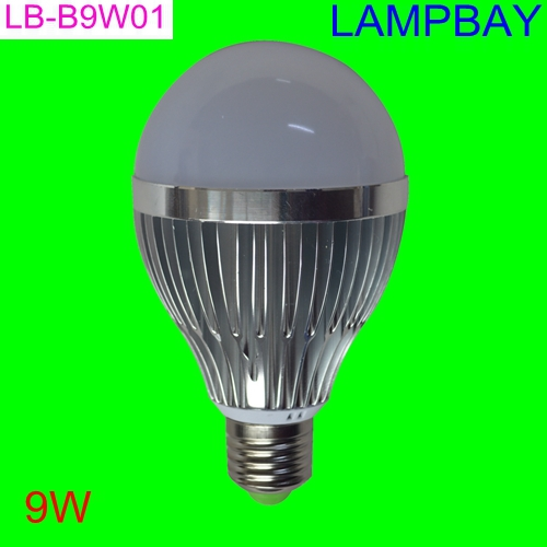 buy led bulb 9w e27 b22 replace to 100w globle bulbs high quality high lumens. Black Bedroom Furniture Sets. Home Design Ideas
