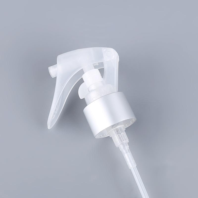 Горячая Распродажа, 28 мм пластиковый зажим, ручка блока, мини-триггерный насос