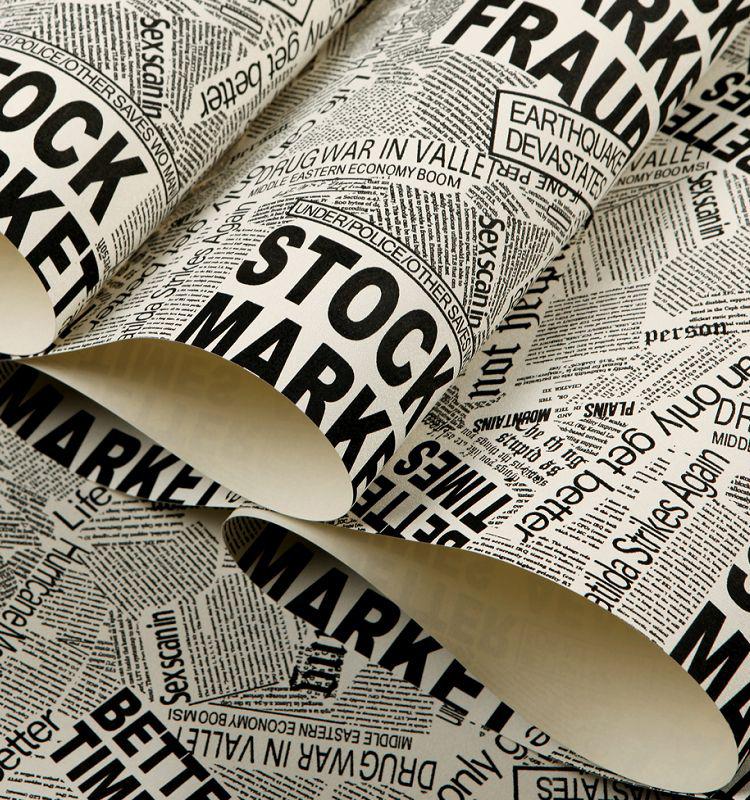 تصميم خاص قابل للإزالة أدى ورق الحائط الجرائد Buy ورق الجدران صحيفة خلفية صحيفة Led إزالة خلفية صحيفة Led Product On Alibaba Com