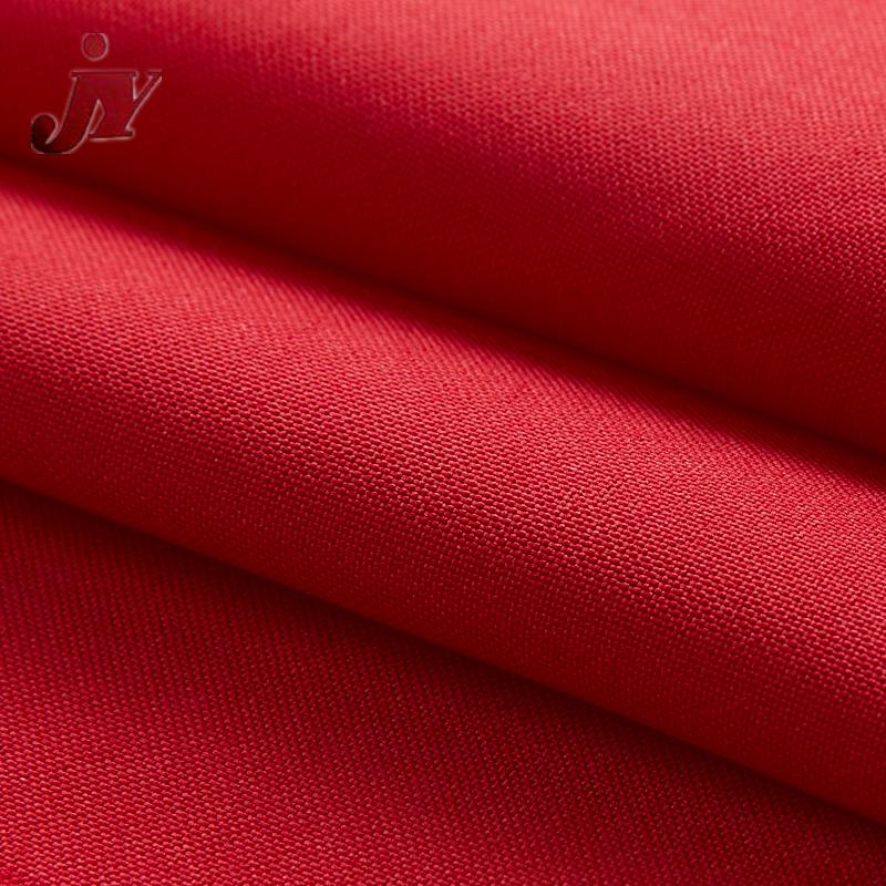 Hangzhou JY самый продаваемый DTY полиэстер мексиканский рынок 600D ПВХ покрытый Tecido De полиэстер