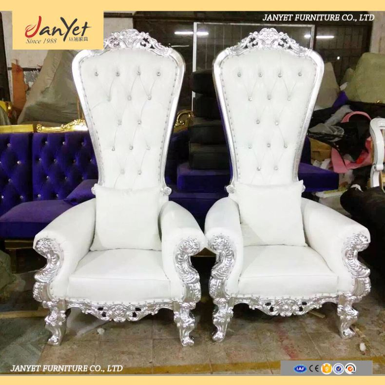 fauteuil baroque occasion