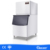 Tabletop Ice Maker Machine Crescent Ice Machine For Coffee Bar Beer