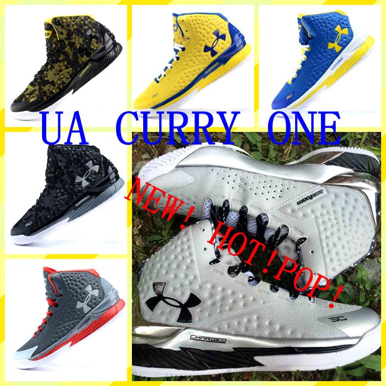 a81458eaec8 stephen curry shoes 4 men shoes cheap   OFF68% The Largest Catalog ...
