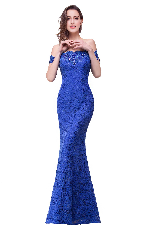 elegant prom dress 2017 - photo #27