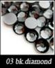 Bk.diamond