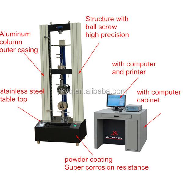LetCart Instrument de Test de r/ésistance de Tension CC Multitester-AC de multim/ètre /à pointeur analogique