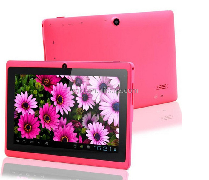 Russian New Arrival tablet pc with 4g ram 64 rom 1920p*1080 tablet