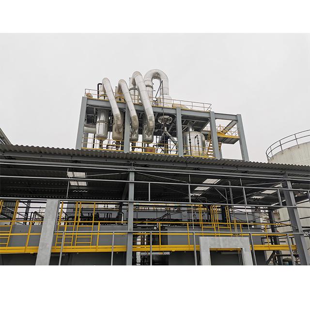biodiesel b100 price/biodiesel machine price/used oil distillation equipment