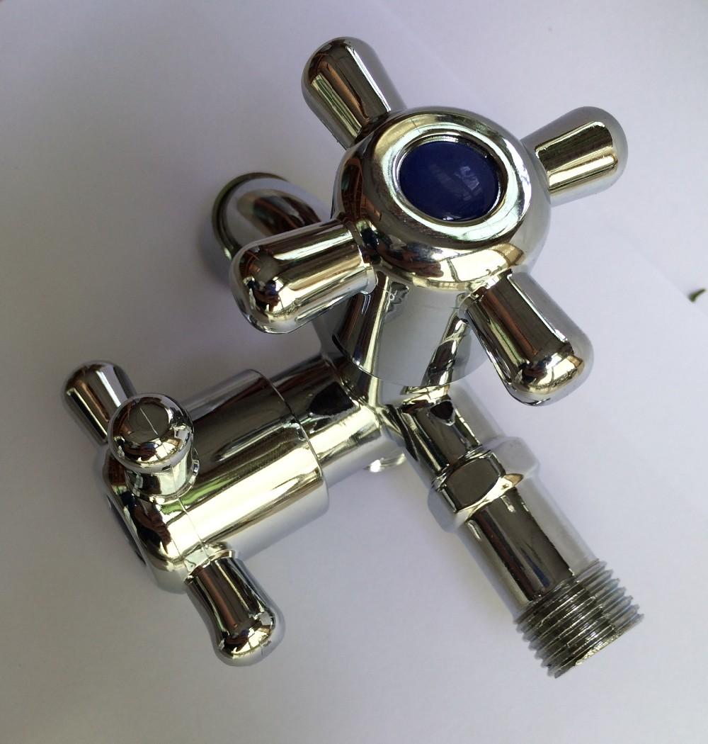 Lo nuevo de zinc máquina wahsing con 1 agujeros 2 mango MO-H-028 Venta al por mayor, al por mayor, Fabricación, fabricantes, proveedores, exportadores, im<em></em>portadores, productos, oportunidades de mercado, proveedor, fabricante, im<em></em>portador, Suministro