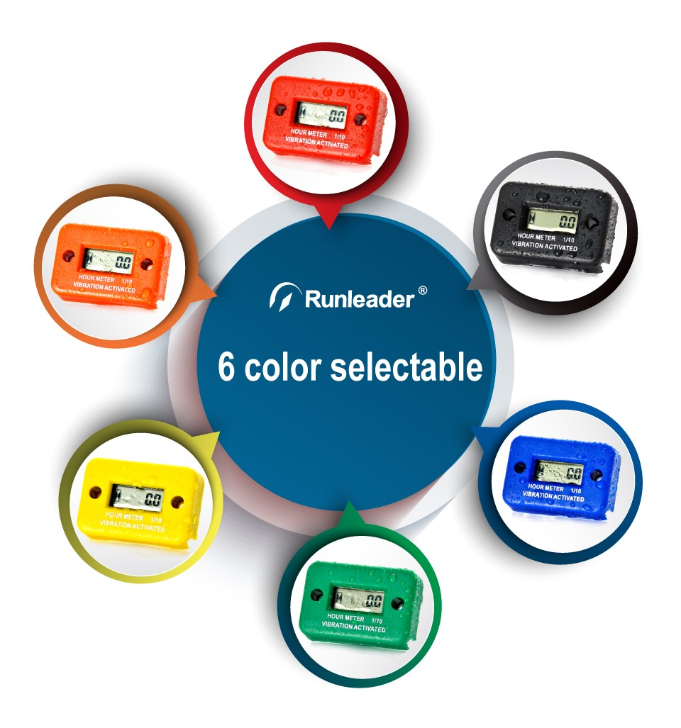 Detail Feedback Questions about (30pcs/lot) Runleader HM016 Wireless