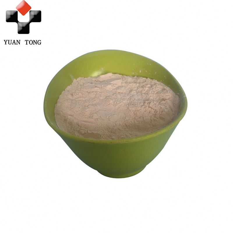 agriculture organic eco-friendly diatomaceous earth for pesticide or insecticide as filler