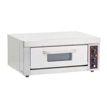 fashion automatic baking equipment electric baking oven