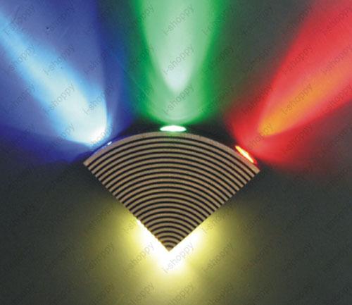 Popular Ceiling Fan Sconces-Buy Cheap Ceiling Fan Sconces