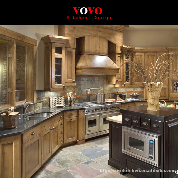 Solid Wood Maple Glaze Kitchen Cabinets Buy Solid Wood Kitchen Cabinet Classical Kitchen Cupboards Maple Glaze Kitchen Cabinets Product On Alibaba Com