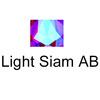 Light Siam AB