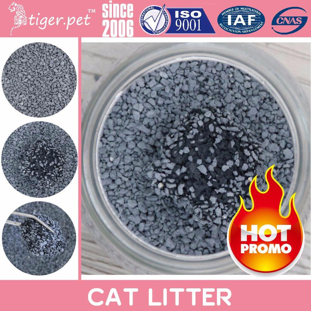 Cat S60cat Litter Buy Cat S60 Sand Cat Clumping